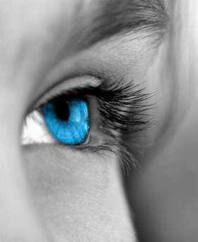 website_design_watch_eye