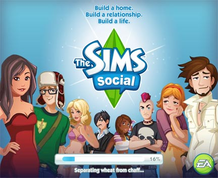 the_sims_social_game_tricks