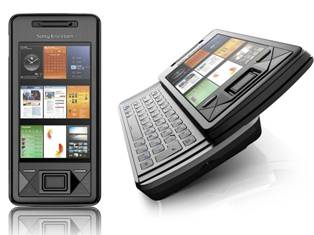 mobile-internet-service