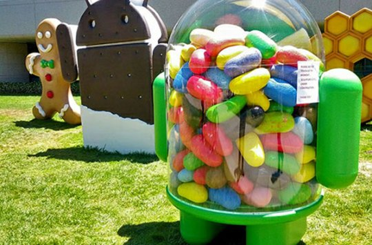 Android-Jelly-Bean-details