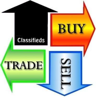 Buy Sell Trade Online FREE