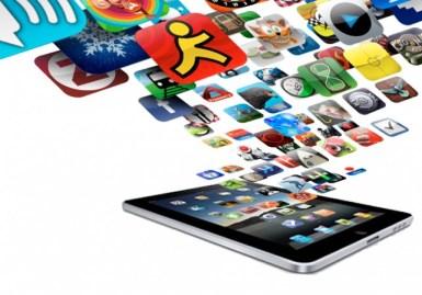 amazing iphone & mac apps