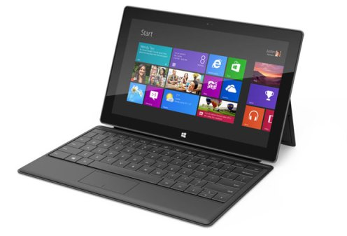microsoft-surface-for-windows-8-pro-tablet