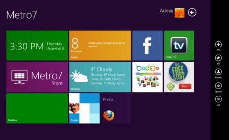 metro-ui-windows8-update