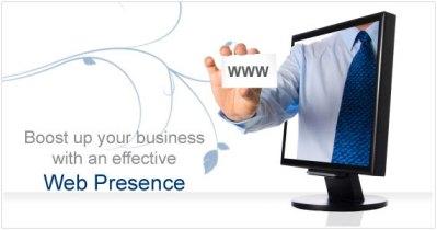 internet_marketing-idea