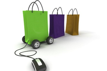 cheap Online mobile shopping