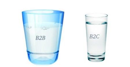 B2b-Vs-B2c-eCommerce