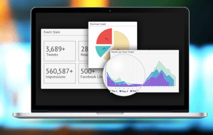 Instalively Web analytics 2