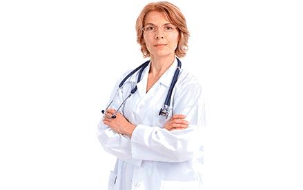 O que é Medicina Ocupacional?