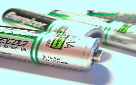 Pilhas e Baterias Usadas – Saiba fazer o Descarte Correto