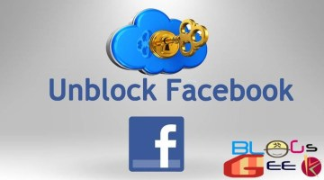 How To Bypass Facebook Verification Process 2016