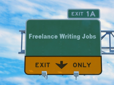 60 Freelance Writing Jobs Online