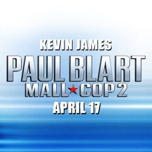 Facebook.com/PaulBlartMovie