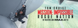 Facebook.com/MissionImpossiblemovie
