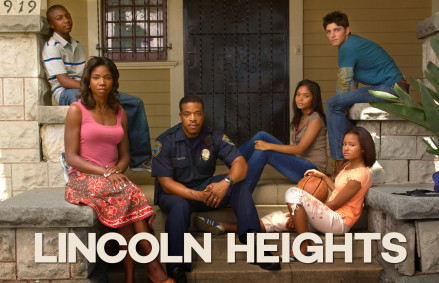 lincoln-heights-featured-439x283