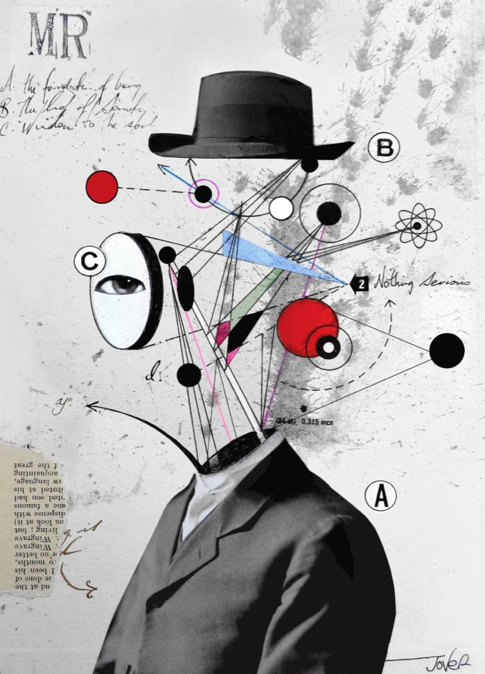 artist spotlight loui jover mr man