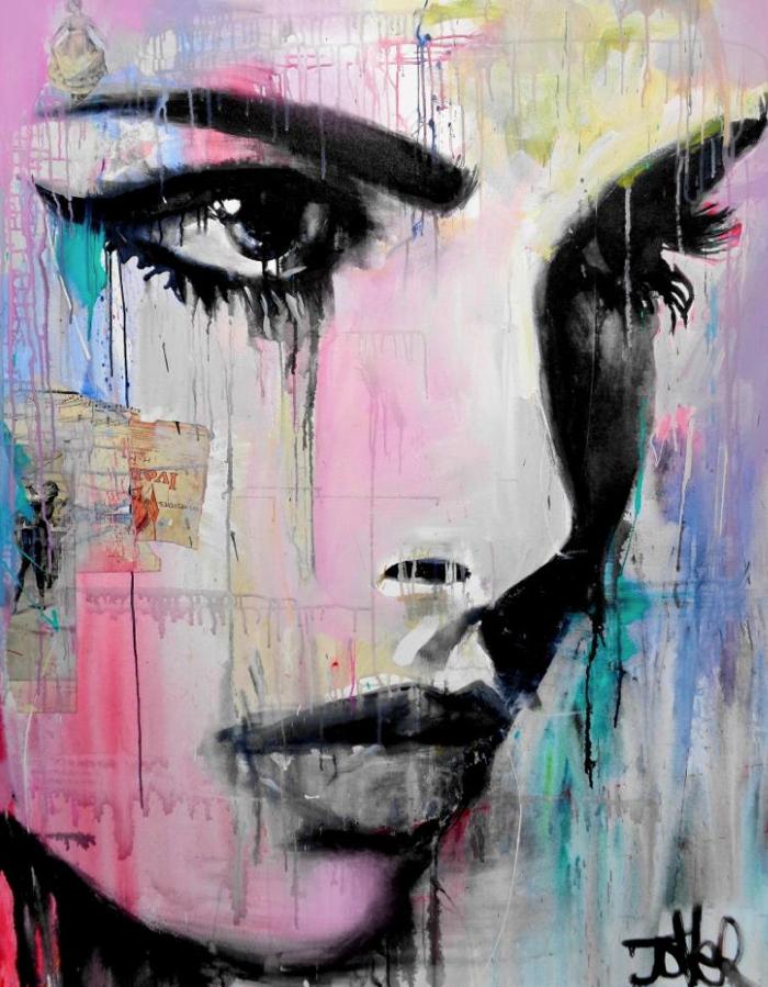 artist spotlight loui jover tempest