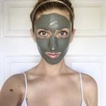 mud-mask