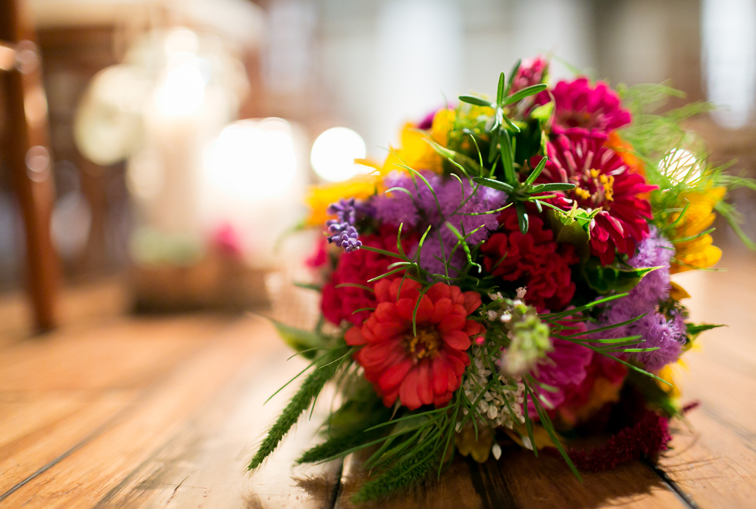 BloomingGlen_Flower2