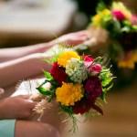 BloomingGlen_Flower3