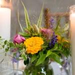 BloomingGlen_Flower4