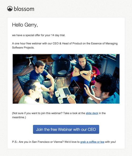 webinar-email-2x