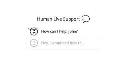 human-support-v2