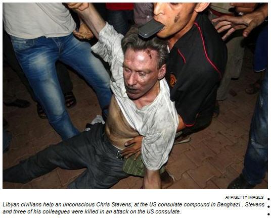 http://i2.wp.com/www.bloviatingzeppelin.net/wp-content/uploads/2012/09/US-Ambassador-Christopher-Stevens-Benghazi-Libya1.jpg?w=560