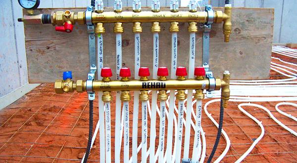 bw-marco-seccion-calefaccion-radiante-2