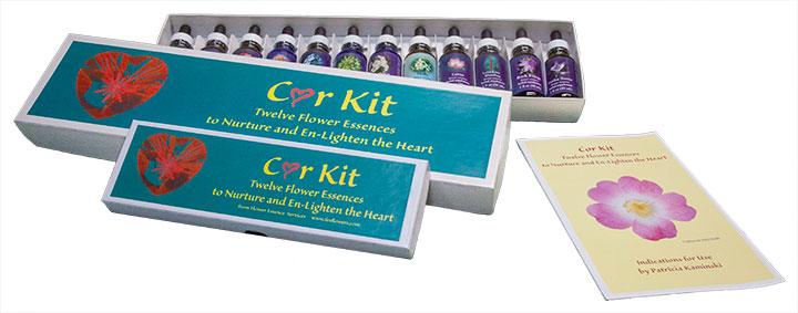 cor-kits