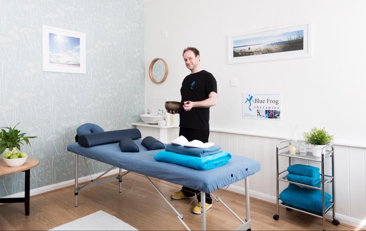 ben-in-treatment-room