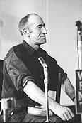Frank Proffitt, 1962, Peter Feldmann, photo