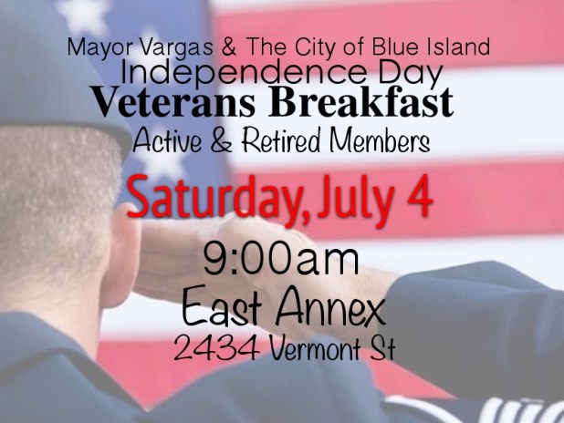 Veterans Brkfst_4July2015