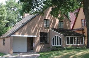 12904 Elm Street (built 1926)
