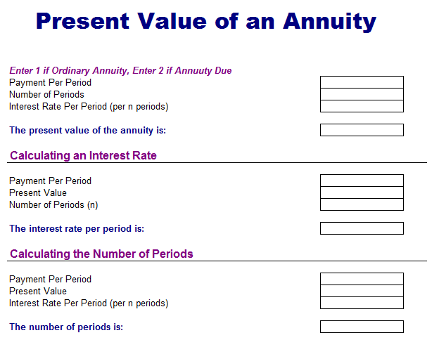 an analysis of annuity Insurance calculators: life insurance calculators, annuity calculators, health savings account (hsa) calculators and more.