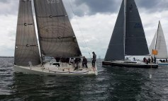Coraz bliżej do North Sails Go 4 Speed