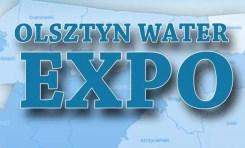 Targi Sportów Wodnych Olsztyn Water Expo 2016 zbliżają się wielkimi krokami!