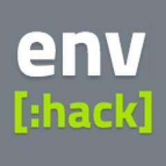 EnvHack