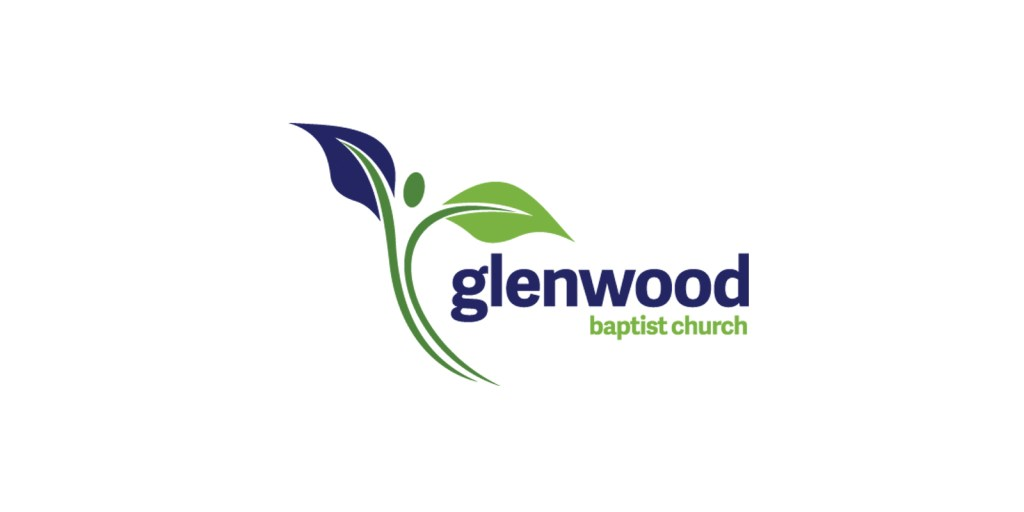 bld gbc logo 1600x800