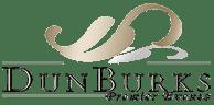 Dunburks Premier Events