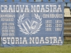 CRAIOVA-VIITORUL CONSTANTA 8 AUGUST 2014