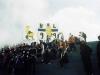 FC BRASOV-CRAIOVA 10 MARTIE 2001