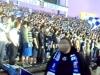 CRAIOVA-DINAMO 8 APRILIE 2009