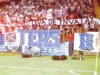STEAUA-CRAIOVA 12 AUGUST 2001