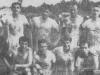 CRAIOVA 1964