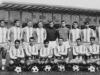 CRAIOVA 1966