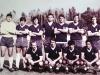 CRAIOVA 1974