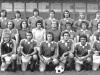CRAIOVA 1976