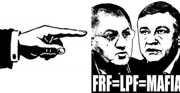 frf-si-lpf