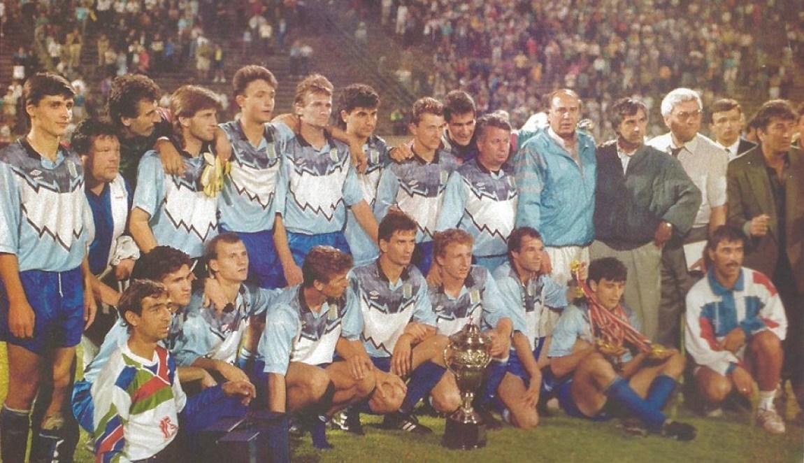 ucv-1993